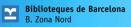 biblio_z_nord