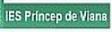logo_princep-de-viana