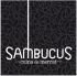 Sambucus - col·lectivitats