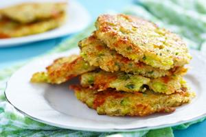 quinoa-broccoli-cheddar