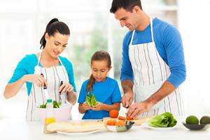 cuina_familia2