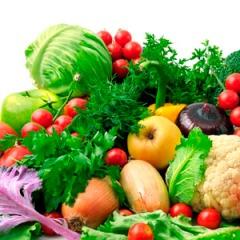 fruita_verdura