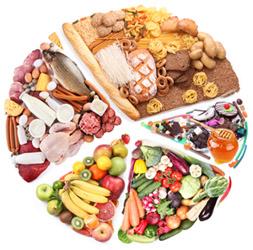 dieta_sana