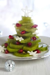 nadal_fruita