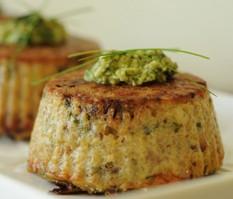 quinoa_brocoli